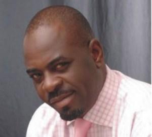 Yoruba Actor Funsho Adeolu Loses Dad To Brief Illness