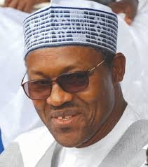 Yoruba Group Accuses Buhari Of Pretending To Be A Progressive