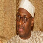 You Can't Use And Dump Me Like An Harlot - Mu'azu Tells PDP Govs