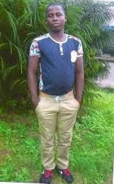 Young man allegedly murdered by police in Calabar