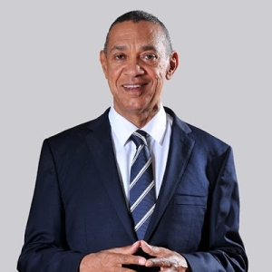 Your Future Is Greater Than A Party – Ben Bruce Tells Nigerian Youths