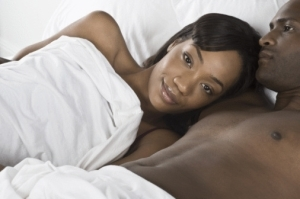 i'Accidentally' Had S*x With Wife's Twin Sister - Man Shares Story