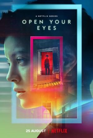 Open Your Eyes S01E01