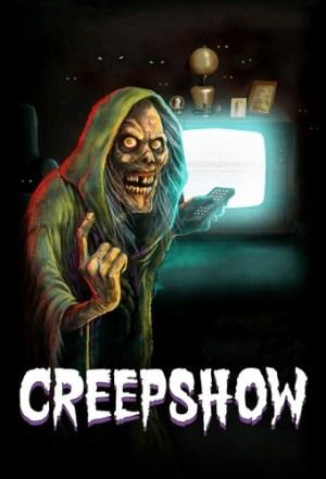 Creepshow S02E02