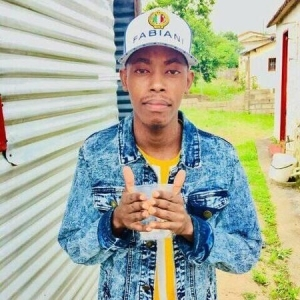 Solan Lo & Woza Sabza – Ntash ft. BenTen Asambeni