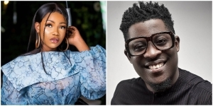 """""""I Wanted To Be Her Friend, Nothing More"""" – Seyi Opens Up On His Relationship With Tacha (Video)"""