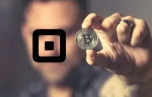 Square's Cash App Saw 3x Revenue Increase From the Bitcoin Services in Q2 2021