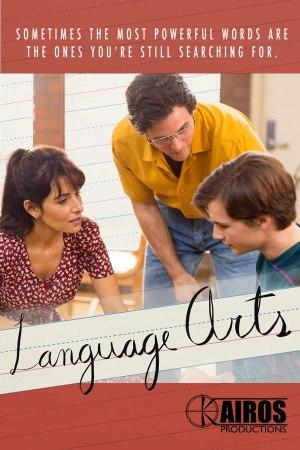 Language Arts (2020)