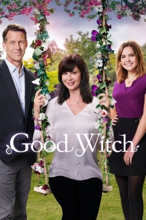 Good Witch S07E03