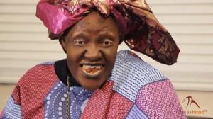 Iya Adinni (Episode 1) [Yoruba Talk Show]