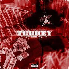 Richie Wess – Tekkey
