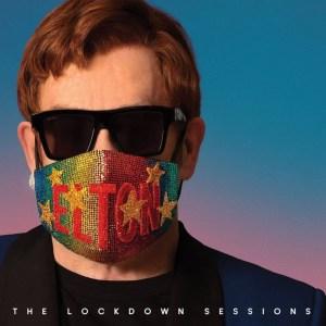 Lil Nas X Ft. Elton John – One Of Me