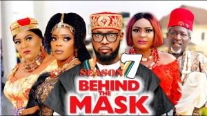Behind The Mask Season 7
