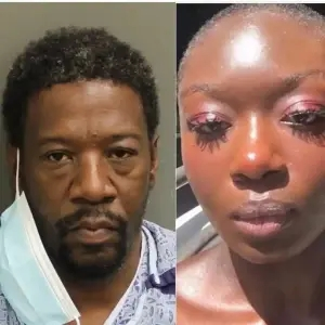 Florida man arrested for the death of Black Lives Matter activist, Toyin Salau, confesses and reveals how he killed her