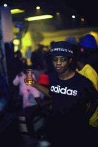 ProSoul Da Deejay & ScoOp Lezinto – Chuck Norris Ft. Hloks De Drummer