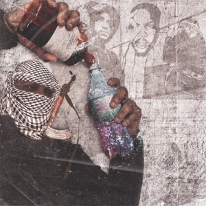 Fat Dave – Street Taliban (Album)
