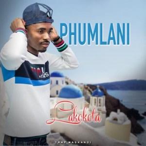 Phumlani – Lakokota (Album)