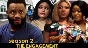 The Engagement Season 2