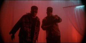 Ice Prince – Kolo ft. Oxlade (Video)