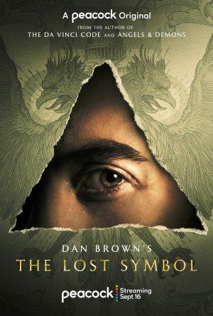 Dan Browns The Lost Symbol