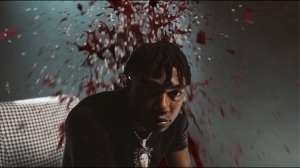 Fredo Bang – Dangerous (Video)