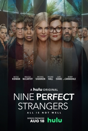 Nine Perfect Strangers S01E05