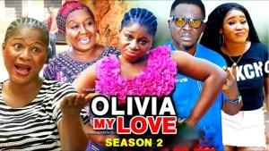 Olivia My Love Season 2
