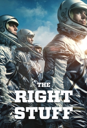 The Right Stuff S01E08
