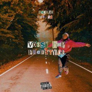 Indigo Stella – Vossi Bop (Freestyle)