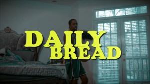 Rich Homie Quan - Daily Bread (Video)