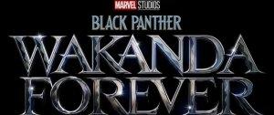 Marvel Studios' Black Panther: Wakanda Forever Begins Production