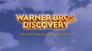 WarnerMedia and Discovery Announce New Name for Combined Company