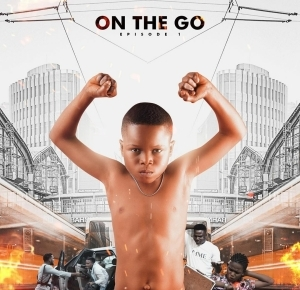 Oluwadolarz - On The Go Episode 1 (Comedy Video)
