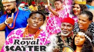 Royal Scatter Season 2