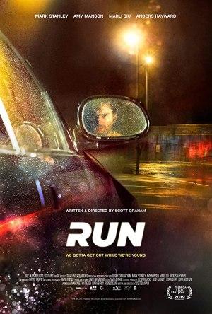 Run (2019) (Movie)