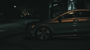NBA Youngboy - Green Dot (Video)