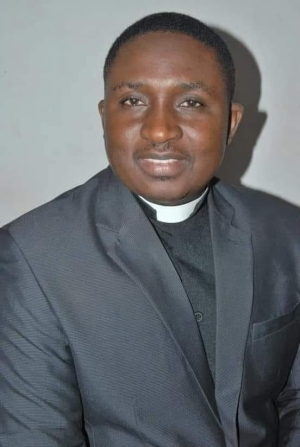 Plateau pastor abducted by Boko Haram regains freedom