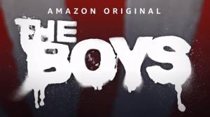 The Boys Season 3 Casts the TNT Twins, Frances Turner to Return