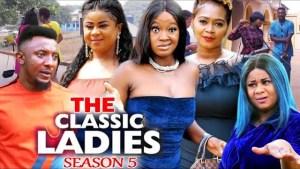 The Classic Ladies Season 5