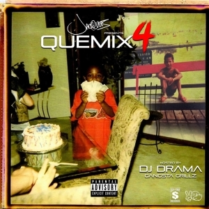 Jacquees – When We Make Love(QueMix)