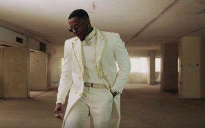 Kizz Daniel Jubilates As His Hit Song 'Ada' Hits 50M Few Weeks After Released