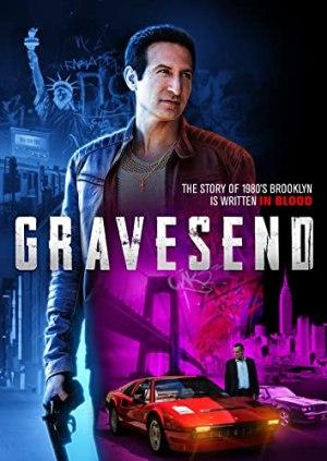 Gravesend S01 E04 (TV Series)