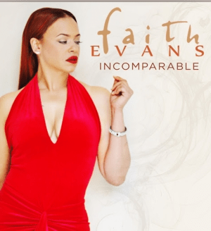 Faith Evans Ft. KeKe Wyatt – Make Love