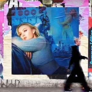 Zara Larsson - Right Here (Alok Remix)
