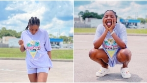Singer, Simi Reveals How To Know If A Man Is The Right One For You