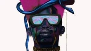 Tshego – My Favourite Song ft. Shekhinah