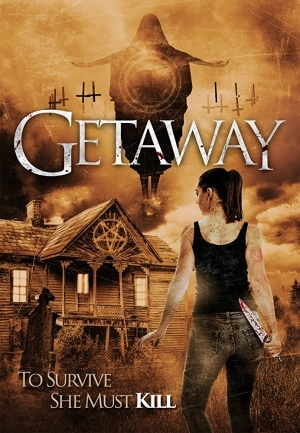 Getaway (2020) (Movie)