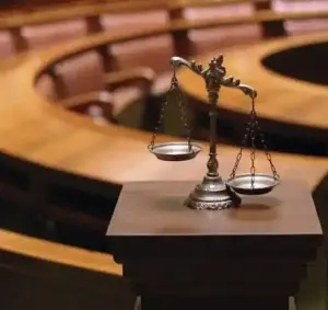 Court acquits man accused of defiling neighbours' 9-year-old daughter