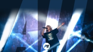 Planetshakers – All | Glory Pt. Two (Music Video)