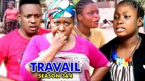Travail Season 3